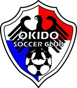 ookido_logo_2011