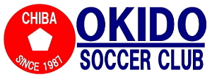 OOKIDO SOCCER CLUB
